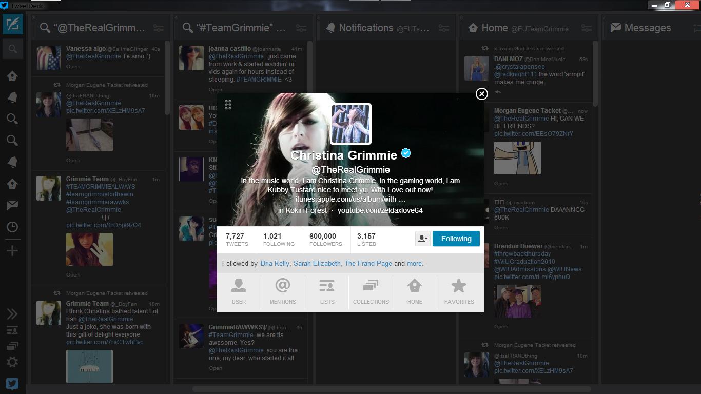 Screenshot 2014-05-29 23.25.14