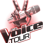img_the_voice_logo_v2