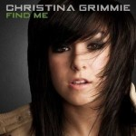 Christina_Grimmie_Find_Me_Cover